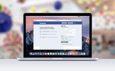 Tips for Managing a Facebook Page for Your Church