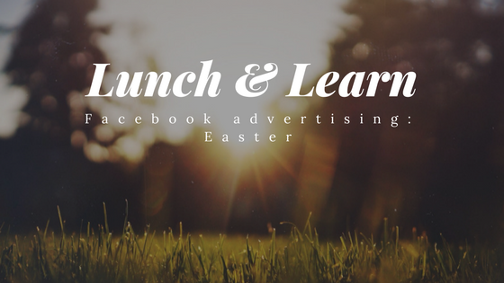 Lunch & Learn // Kenny Jahng Interviews Andrew Riis and Richy Hirtle of Reach Out Marketing